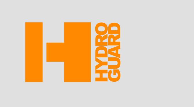 HG_Logo_JPG_3