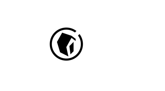 JPG_Logo_002