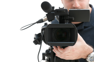 How-To-Make-The-Most-Of-Your-Crowdfunding-Video