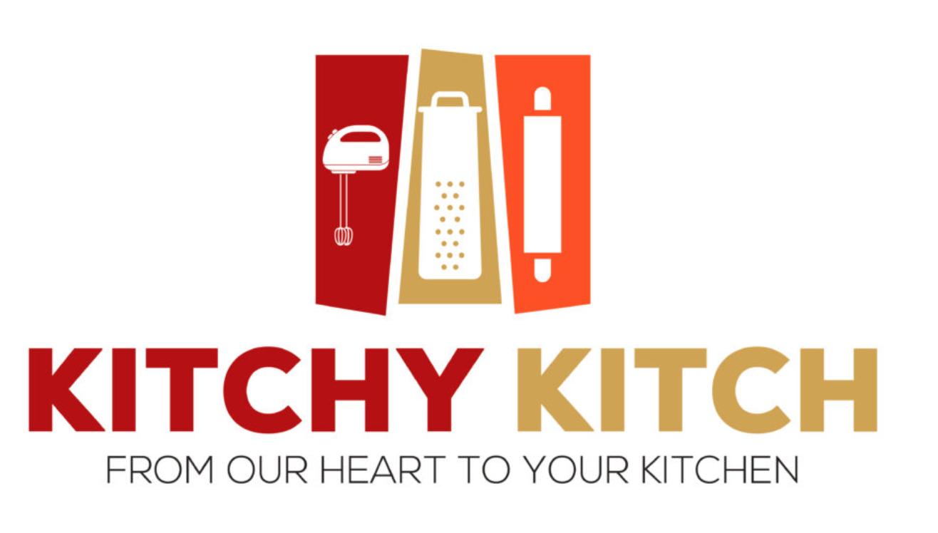 Kitchy Kitch