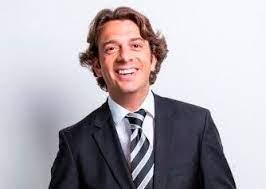 Alberto Hernandez Poza
