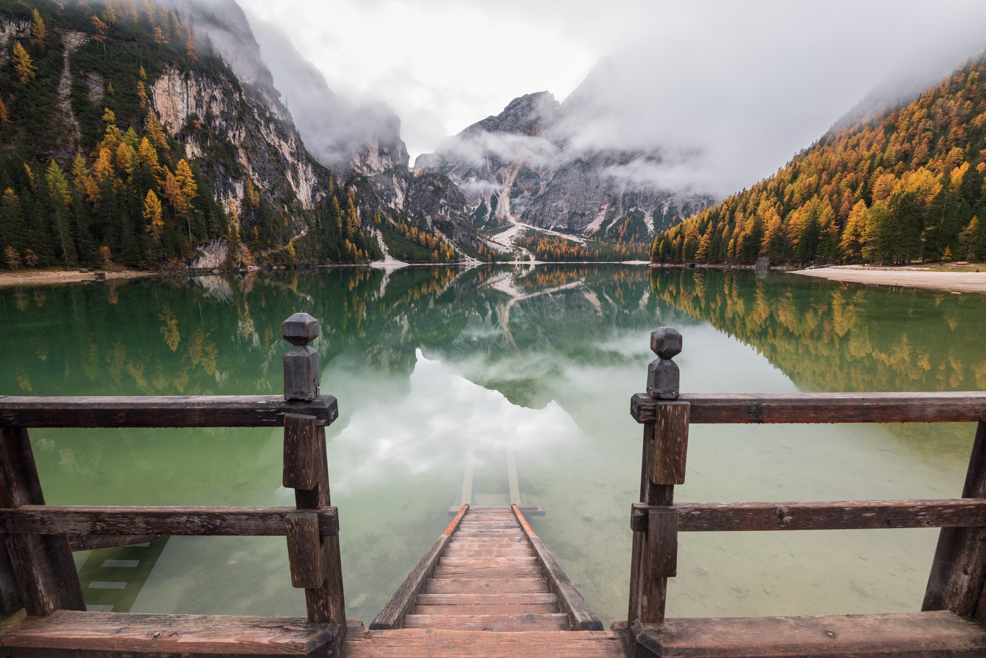 moody-autumn-day-in-the-dolomites-forest-and-mountains.jpg